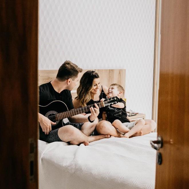 7 dấu hiệu bạn đã chọn được đúng người ở cạnh, chia sẻ từ kinh nghiệm của những cặp đôi hạnh phúc - Ảnh 3.
