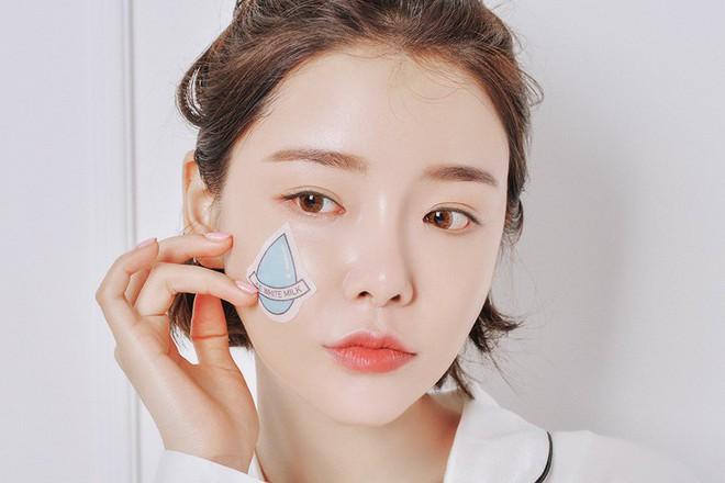 Nỗi ám ảnh ngoại hình của phụ nữ Hàn Quốc: Tập quen với phẫu thuật thẩm mỹ và cuộc chiến làm đẹp không hồi kết - Ảnh 1.