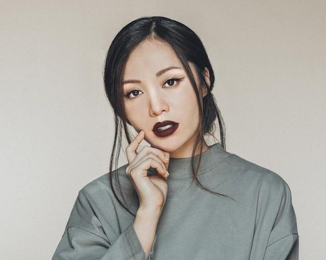 Công ty mỹ phẩm do Michelle Phan sáng lập dính phốt bán hàng nhái, bị chỉ trích dữ dội trên Twitter - Ảnh 1.