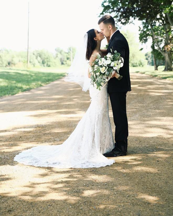 Cô nàng blogger xinh đẹp quyết giữ trinh tiết đến ngày cưới: Không được khỏa thân nằm chung giường, không được đi bơi cùng nhau - Ảnh 4.