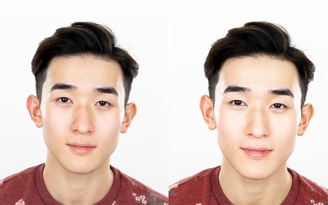 Ngày càng nhiều chàng trai 9x Trung Quốc quan tâm đến làm đẹp: khi diện mạo cũng quan trọng không kém khả năng kiếm tiền - Ảnh 2.
