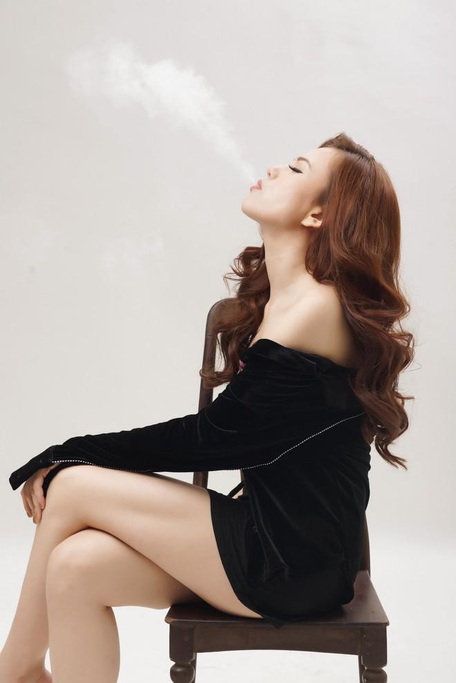 Thu Thủy diện đồ cô dâu, tái hiện đám cưới bí mật cùng chồng cũ trong teaser MV mới - Ảnh 3.