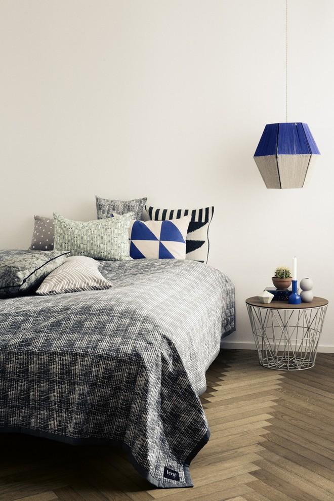 Tết đến Xuân về, cập nhật 26 món phụ kiện trang trí và nội thất mới cho nhà thêm sang trọng - Ảnh 18.