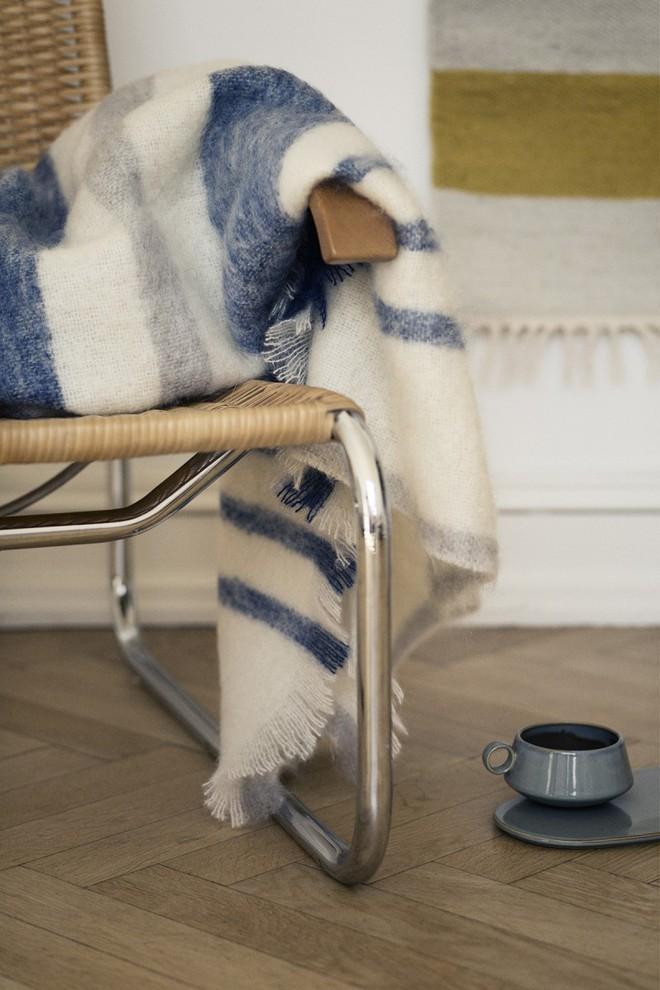 Tết đến Xuân về, cập nhật 26 món phụ kiện trang trí và nội thất mới cho nhà thêm sang trọng - Ảnh 3.