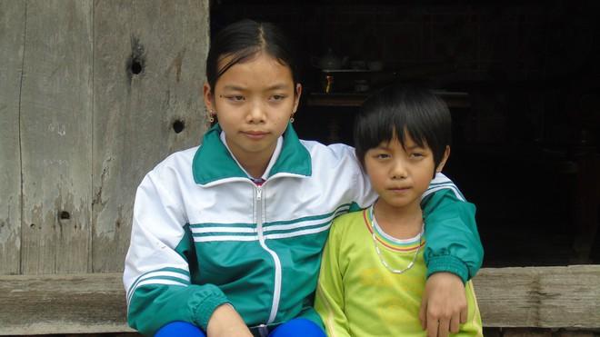 Lời cầu cứu của người phụ nữ gánh cả gia đình mắc bệnh động kinh - Ảnh 3.