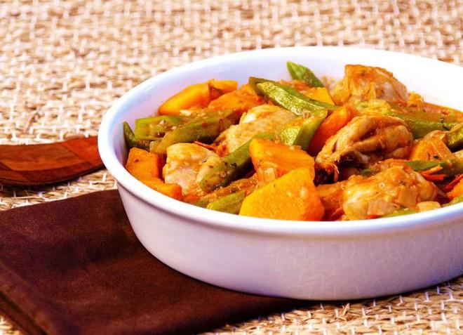 CNN vinh danh 30 đặc sản ngon nhất thế giới, Việt Nam có tới 2 món ăn trong danh sách này - Ảnh 21.