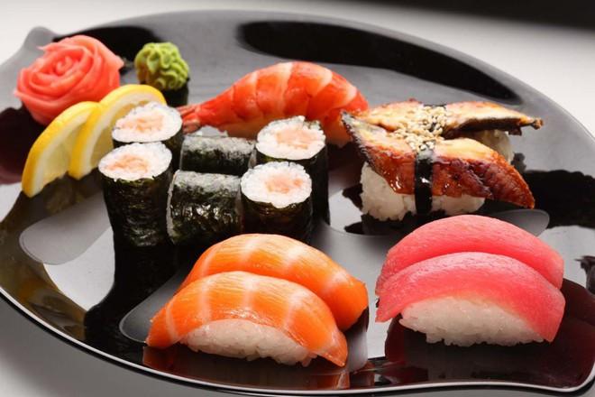 CNN vinh danh 30 đặc sản ngon nhất thế giới, Việt Nam có tới 2 món ăn trong danh sách này - Ảnh 27.