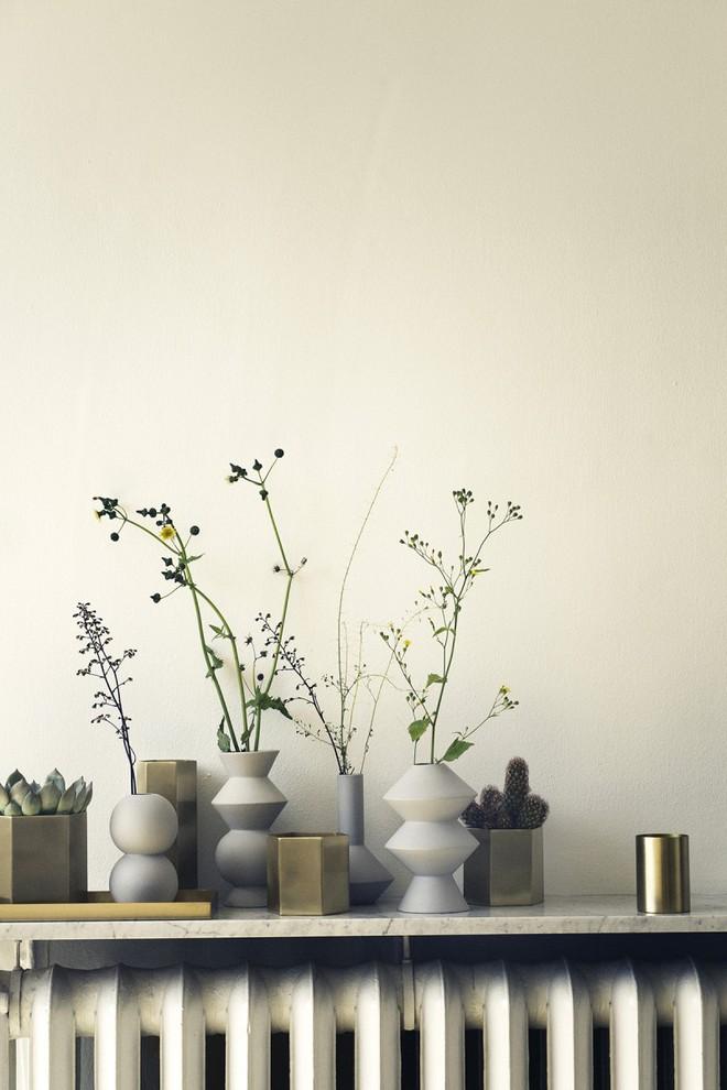 Tết đến Xuân về, cập nhật 26 món phụ kiện trang trí và nội thất mới cho nhà thêm sang trọng - Ảnh 4.