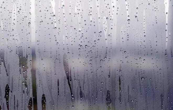 Những nguyên tắc cần làm đúng khi tắm để không gây hại cho cơ thể mỗi ngày - Ảnh 4.
