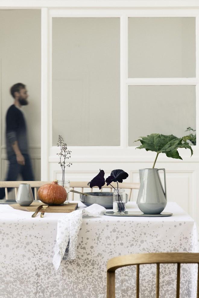 Tết đến Xuân về, cập nhật 26 món phụ kiện trang trí và nội thất mới cho nhà thêm sang trọng - Ảnh 5.