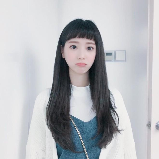 Quay đi quay lại, đây vẫn sẽ là 5 màu tóc được sao Hàn Quốc nhuộm nhiều nhất năm 2018 - Ảnh 5.