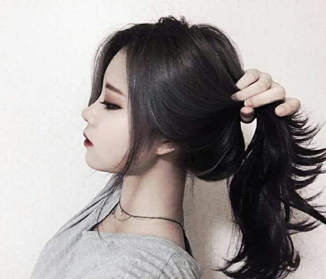 Muốn tóc khỏe, dài nhanh mà không cần mất công đi nối, bạn cứ chăm áp dụng 7 chiêu này - Ảnh 5.