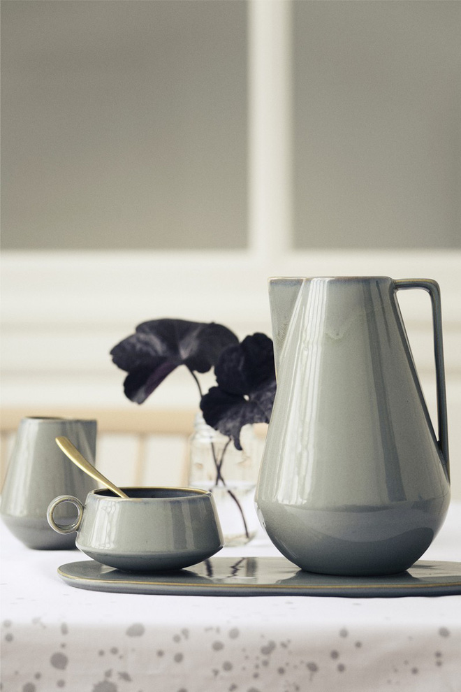 Tết đến Xuân về, cập nhật 26 món phụ kiện trang trí và nội thất mới cho nhà thêm sang trọng - Ảnh 6.