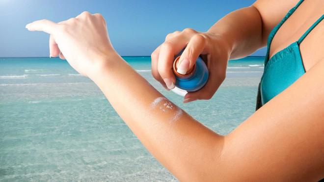 Muốn da luôn mịn màng, căng bóng trong những ngày lạnh thì nên tuân thủ 7 nguyên tắc sau - Ảnh 6.
