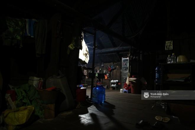 Bên trong ngôi nhà nhỏ, bình dị và ấm áp - nơi Hoa hậu Hoàn vũ VN HHen Niê sinh ra và lớn lên - Ảnh 8.
