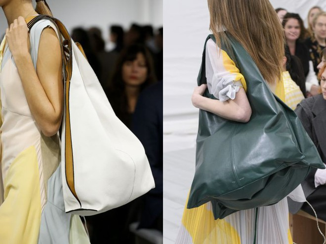 Đây có thể là 3 món phụ kiện sẽ bị loại khỏi cuộc chiến thời trang năm 2018 - Ảnh 8.