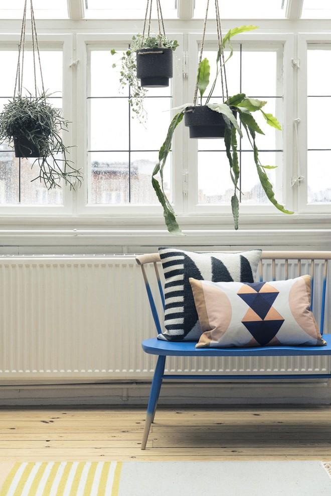 Tết đến Xuân về, cập nhật 26 món phụ kiện trang trí và nội thất mới cho nhà thêm sang trọng - Ảnh 9.
