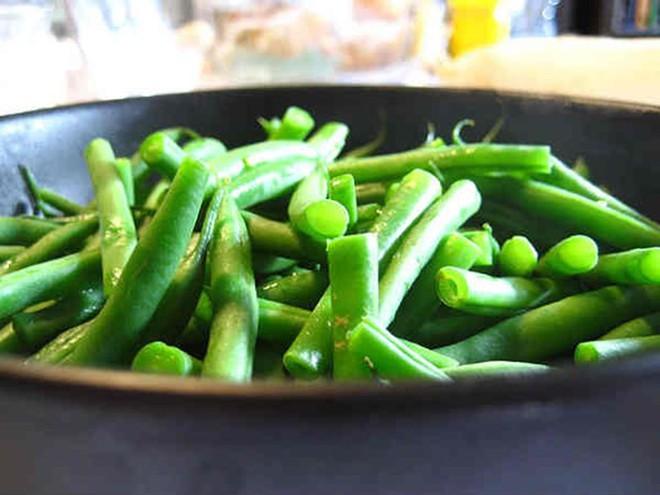Món ăn có lượng calo cực thấp để giảm cân - Ảnh 9.