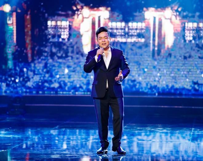 Hà Thu - Nam Em diện áo dài rực rỡ, khoe giọng ngọt ngào khi hát Bolero - Ảnh 10.