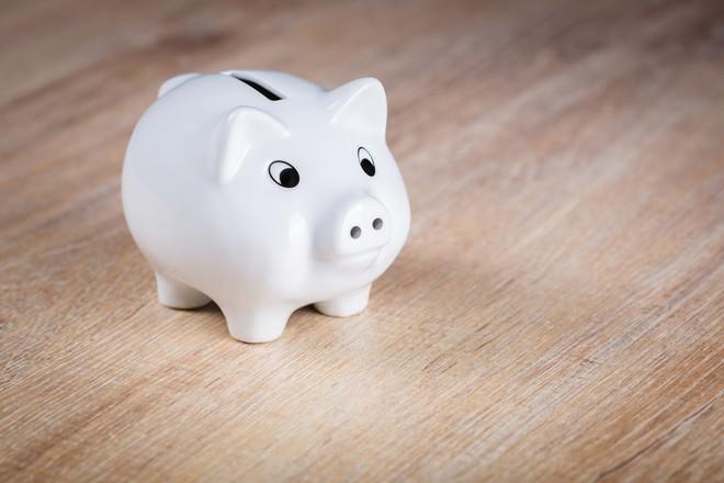 Nhớ đến 6 bí quyết này, bạn sẽ thấy tiết kiệm tiền chưa bao giờ dễ đến thế - Ảnh 1.