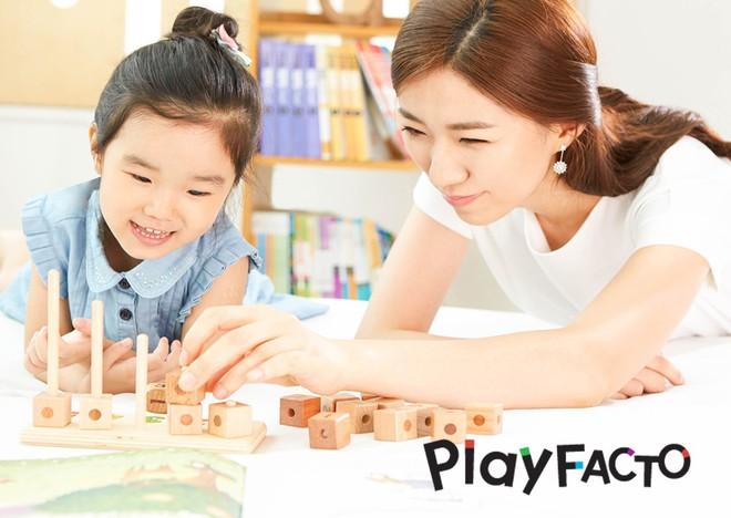 Tư duy phản biện là gì mà cha mẹ phải dạy con từ bé để có thể thành công trong tương lai? - Ảnh 1.
