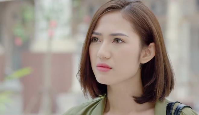 Bị bồ nhí đe dọa, chồng Phương Oanh đuổi thẳng: Đầu óc cô không được bình thường! - ảnh 2