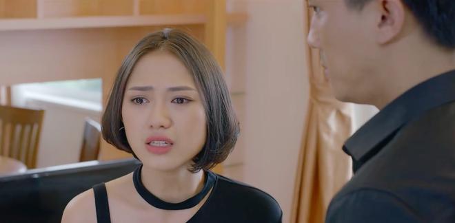 Sau tất cả, mẹ chồng Lan Hương đã ân hận vì làm Phương Oanh ly dị - ảnh 1