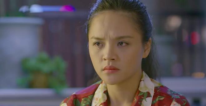 Sau tất cả, mẹ chồng Lan Hương đã ân hận vì làm Phương Oanh ly dị - ảnh 8