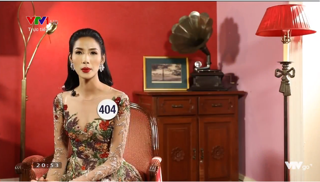 HHen Niê vượt mặt Hoàng Thùy, giành ngôi Hoa hậu Hoàn vũ Việt Nam 2017 - Ảnh 23.