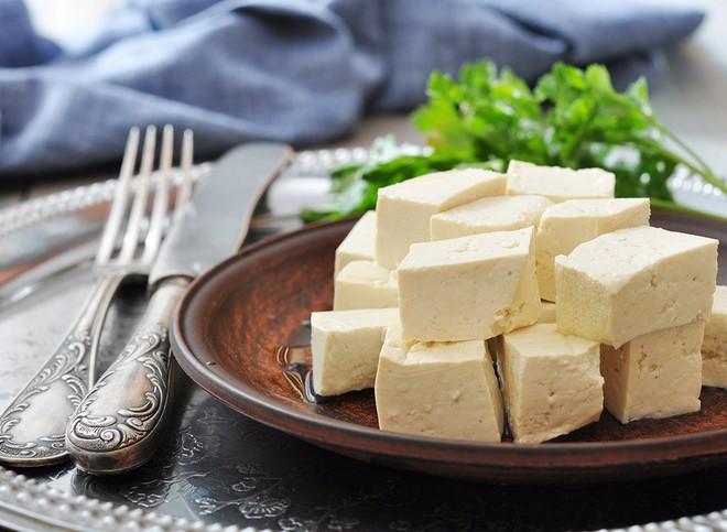 5 thực phẩm nếu bổ sung hàng ngày sẽ giúp bạn dễ dàng thụ thai - Ảnh 6.