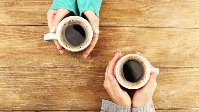 7 thói quen ăn uống này sẽ khiến bạn già nhanh đến chóng mặt - Ảnh 8.