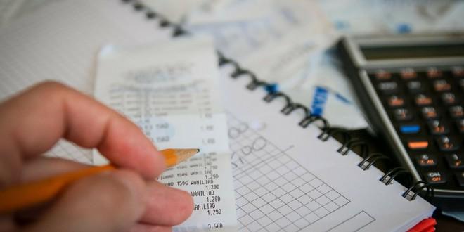 Nhớ đến 6 bí quyết này, bạn sẽ thấy tiết kiệm tiền chưa bao giờ dễ đến thế - Ảnh 2.