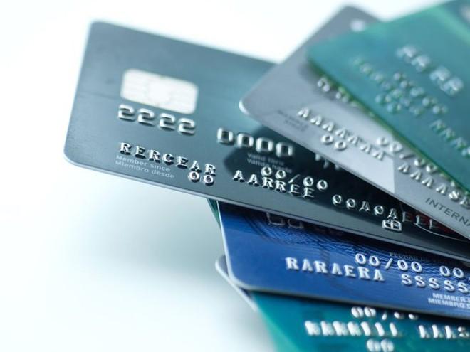 Nhớ đến 6 bí quyết này, bạn sẽ thấy tiết kiệm tiền chưa bao giờ dễ đến thế - Ảnh 3.