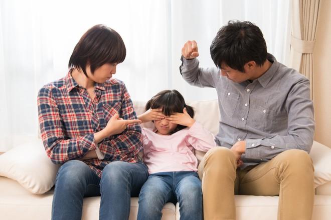 Mẹ Mỹ tiết lộ lý do vì sao trẻ em Nhật không bao giờ bị bố mẹ quát mắng ở nơi công cộng - Ảnh 3.