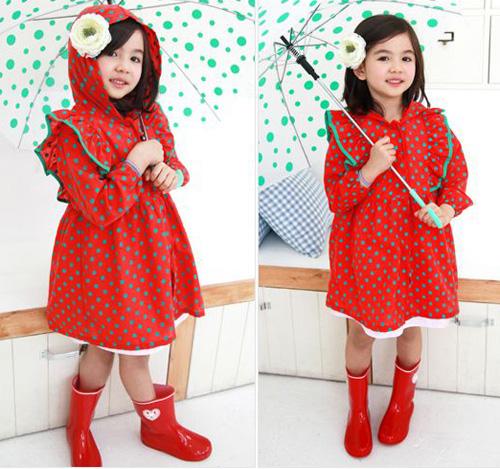 Image result for mua áo cho bé
