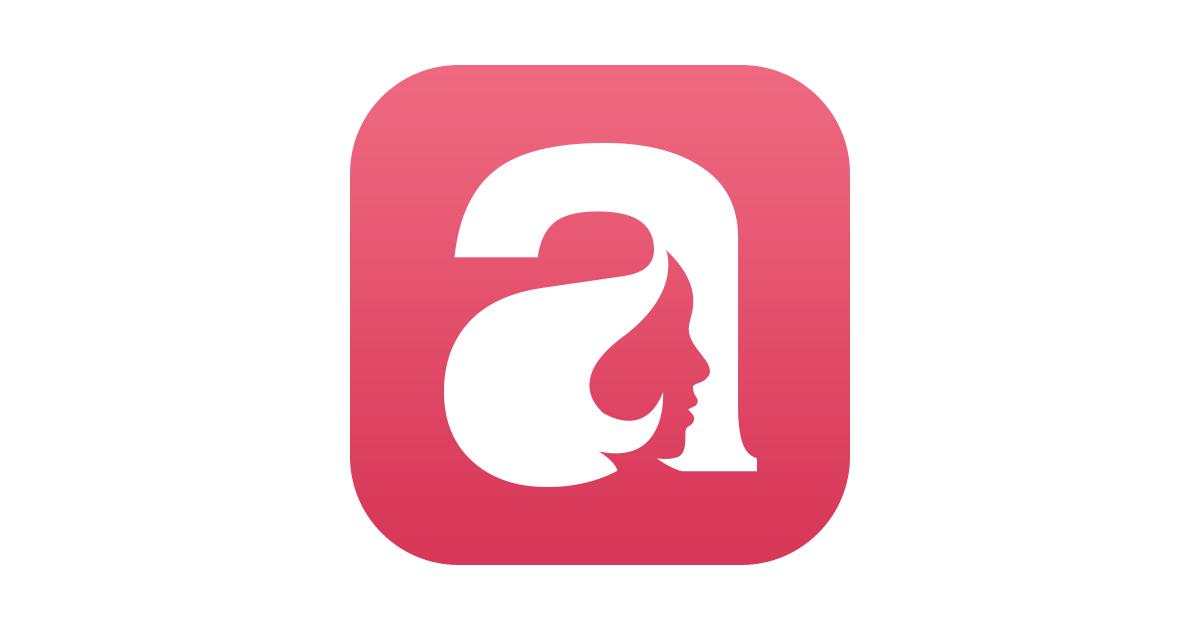 Tin tức Phụ nữ, làm đẹp, giải trí, cuộc sống gia đình, thời trang | aFamily