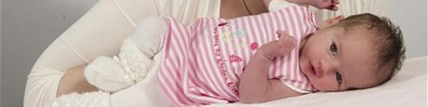Thiết bị mới cho phép cha mẹ chứng kiến giây phút con thụ thai