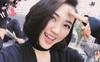 Trang Cherry: