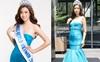 Ngay sự kiện công bố tham dự cuộc thi Hoa hậu Thế giới 2017, HH Đỗ Mỹ Linh đã bị