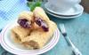 Bánh khoai lang chiên kiểu này vừa giòn vừa ngọt hấp dẫn vô cùng