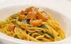 Thêm một biến tấu cho món mì Ý ngon đúng chuẩn Tây