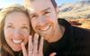 Cầu hôn bạn gái với chiếc nhẫn rẻ tiền mua ở siêu thị, người đàn ông nhận một cái kết bất ngờ