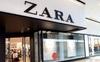Tin mới nhất: Zara Hà Nội dời ngày khai trương xuống tháng 11