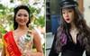 Hoa hậu Nguyễn Thị Huyền phản pháo tin đồn dao kéo: