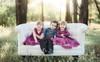 3 con mắc cùng một bệnh, mẹ suy sụp hơn khi biết tuổi thọ ngắn ngủi của các con