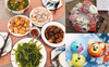 """Tuần qua món ăn """"cực phẩm"""" nào khiến cộng đồng mạng hết lời khen ngợi?"""