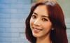 LIVESTREAM: Thu Trang tiết lộ gây sốc về phẫu thuật thẩm mỹ, bị hải quan chặn lại vì không nhận ra