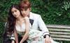 Jun Vũ đẹp đến mê mệt tái hợp cùng Jun Phạm sau 3 năm