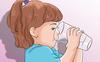 Lưu ý bố mẹ không nên bỏ qua để trẻ không bị ốm trong những ngày nắng nóng cực điểm