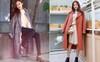 Mùa đông suốt ngày mặc áo khoác dáng dài, nhưng mix sao cho đúng thì bạn chớ bỏ qua 6 công thức sau